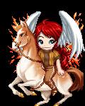 ponygirl74