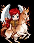 ponygirl74's avatar