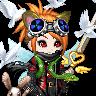 DevilMayCryGal204's avatar