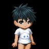 zomgMARISSA's avatar