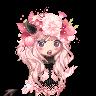 La Rin's avatar
