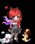 blackrose_hyunaepark's avatar