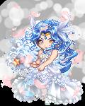 Coralian_Girl
