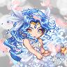 Coralian_Girl's avatar