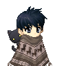 IBlakexB's avatar