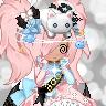 PocKet RagDoLL 's avatar
