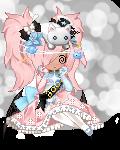 eclectic iconoclast's avatar