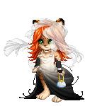 Tigeress Colette