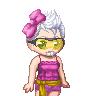 ceirwy's avatar