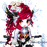 Aqua Vanilla's avatar