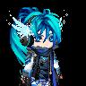 Fyden's avatar