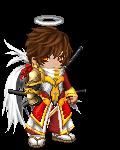 xXAlmost EpicXx's avatar