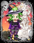 GlitterWitch's avatar