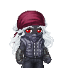Master Drizzt's avatar