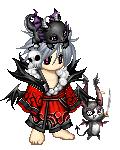 Sinister652's avatar