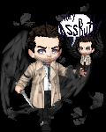 Arinnel's avatar