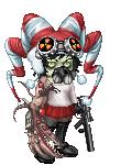 1MAGENTA's avatar