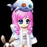 Princessaiya's avatar