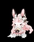 bibi-chan21