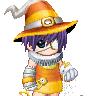 Makute's avatar