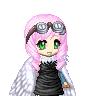 notsoprettyinpink's avatar