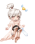 Hugel's avatar