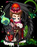 ripper12345's avatar