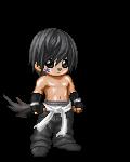 x-Lil-Reaper-x's avatar
