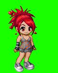 SierraSky 2's avatar