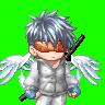 AnbuMaster5's avatar