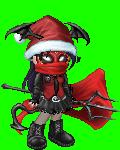 Wubbzy's avatar