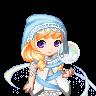 Firery17's avatar