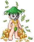 shoeless joe's avatar