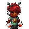 Ginookami_Tsukikage's avatar