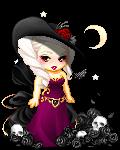 -Alabastrine_Harlequinne-'s avatar