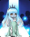 ChibiToraYuri's avatar