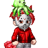 GUnotsoulja's avatar