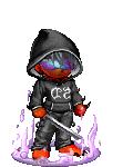 Metal harusquad's avatar