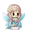 Mexeh's avatar