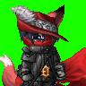 Caramon_Majere's avatar