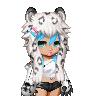 Suki Kirah 's avatar