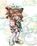 II-EL_Tennessee-II's avatar