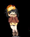 Qi-chan