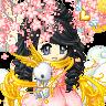 Riya de Alhena's avatar