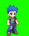 juz_me_081's avatar