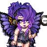Mikaryuu's avatar