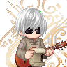 lord_pippin's avatar