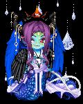 Raven_Demon_Shaman's avatar