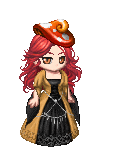 Miss Kazuna's avatar