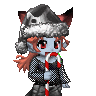 kyou_cat's avatar
